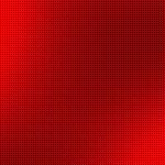NECESITAMOS TU AYUDA PARA DIFUNDIR EN LA RED EL TRABAJO QUE ESTÁ REALIZANDO CERMI ANDALUCÍA EN ATENCIÓN TEMPRANA