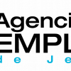 Oferta de empleo para teleoperadores con discapacidad