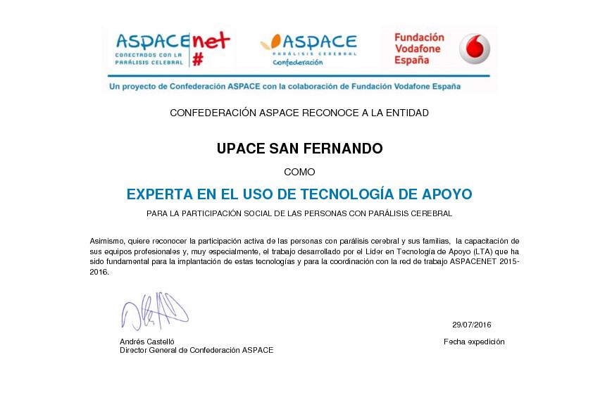thumbnail of Certificado participación_San Fernando