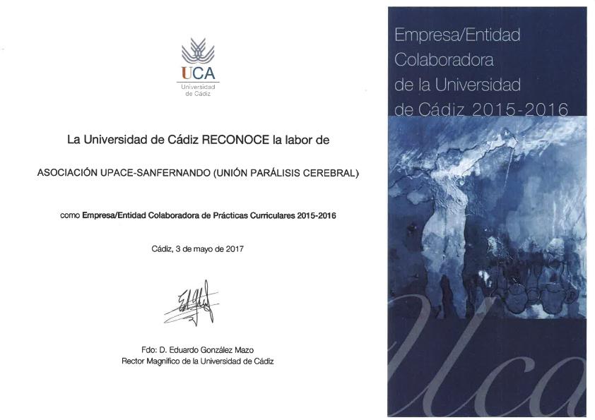 EMPRESA COLABORADORA DE LA UCA - PICASA_001