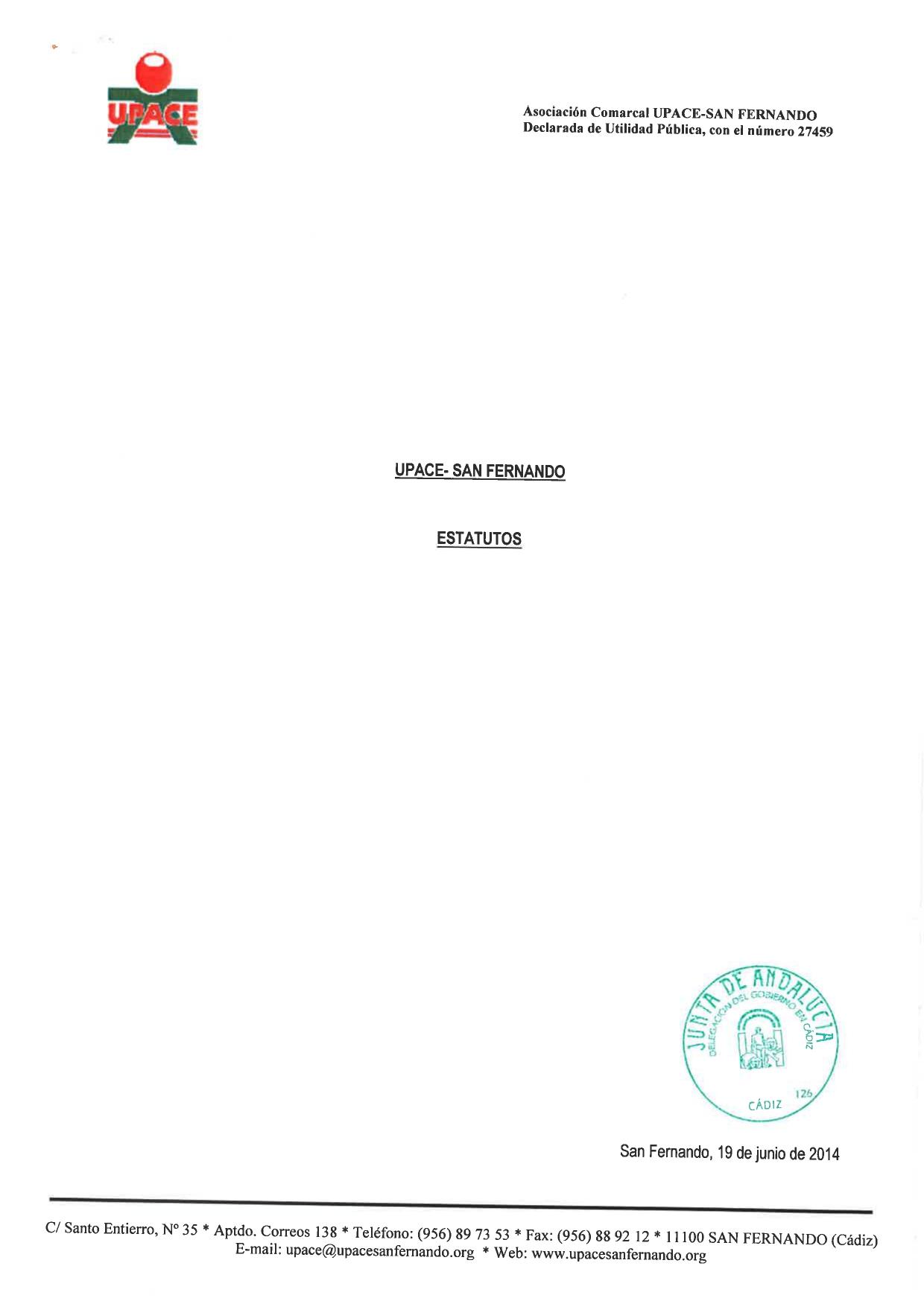 ESTATUTOS-19-06-2014_page-0001