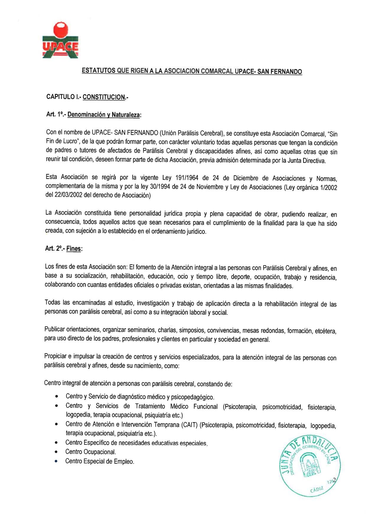 ESTATUTOS-19-06-2014_page-0002