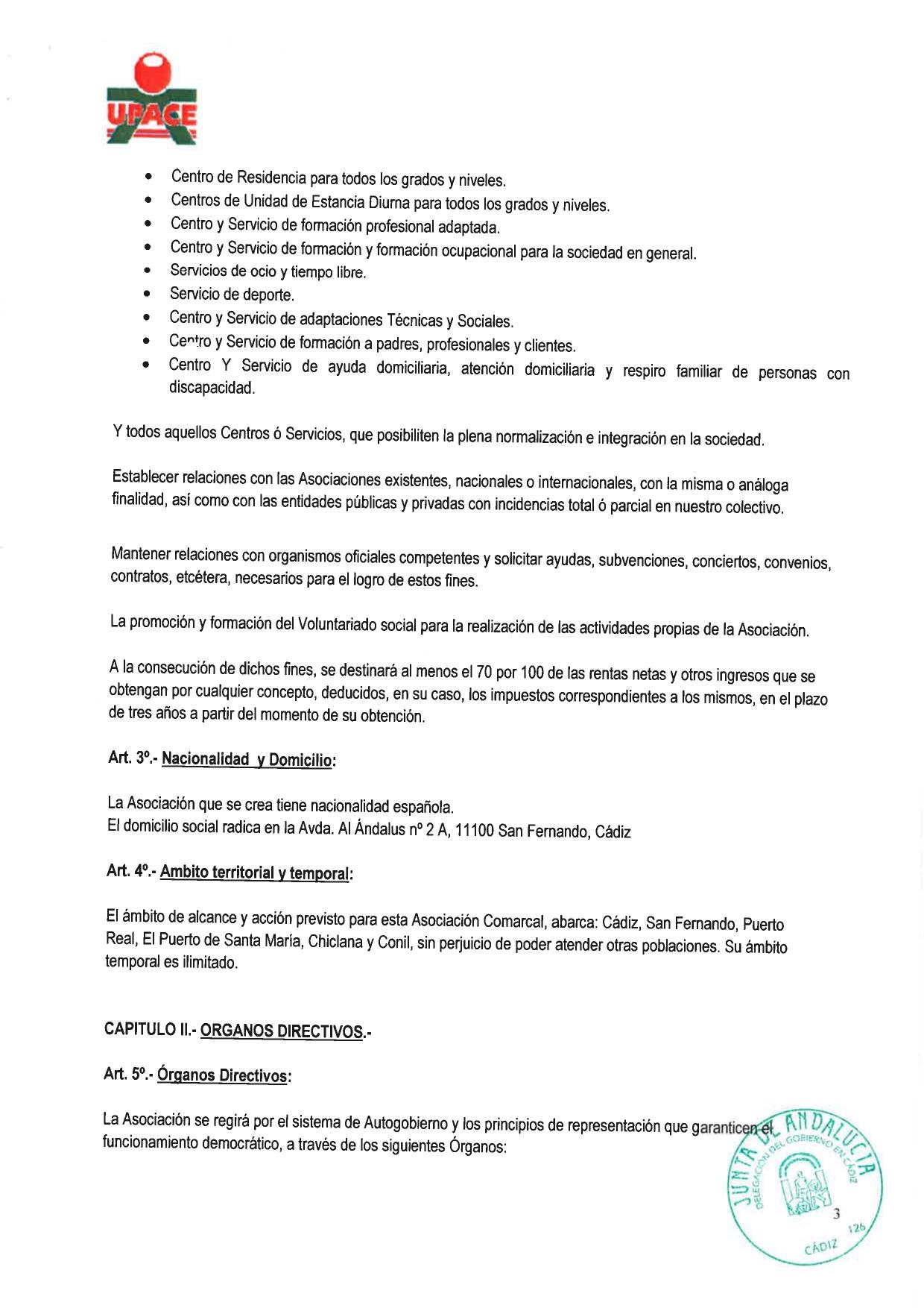 ESTATUTOS-19-06-2014_page-0003
