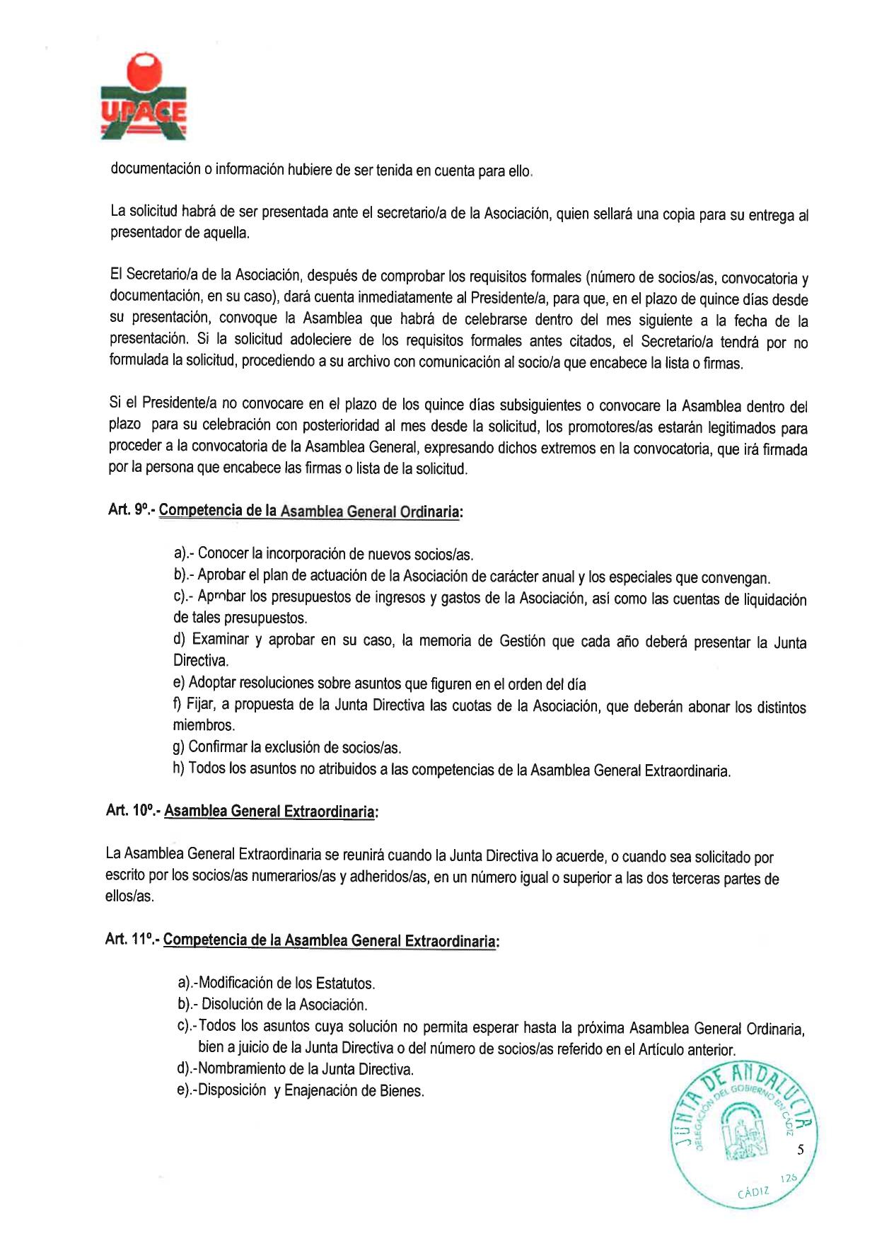 ESTATUTOS-19-06-2014_page-0005