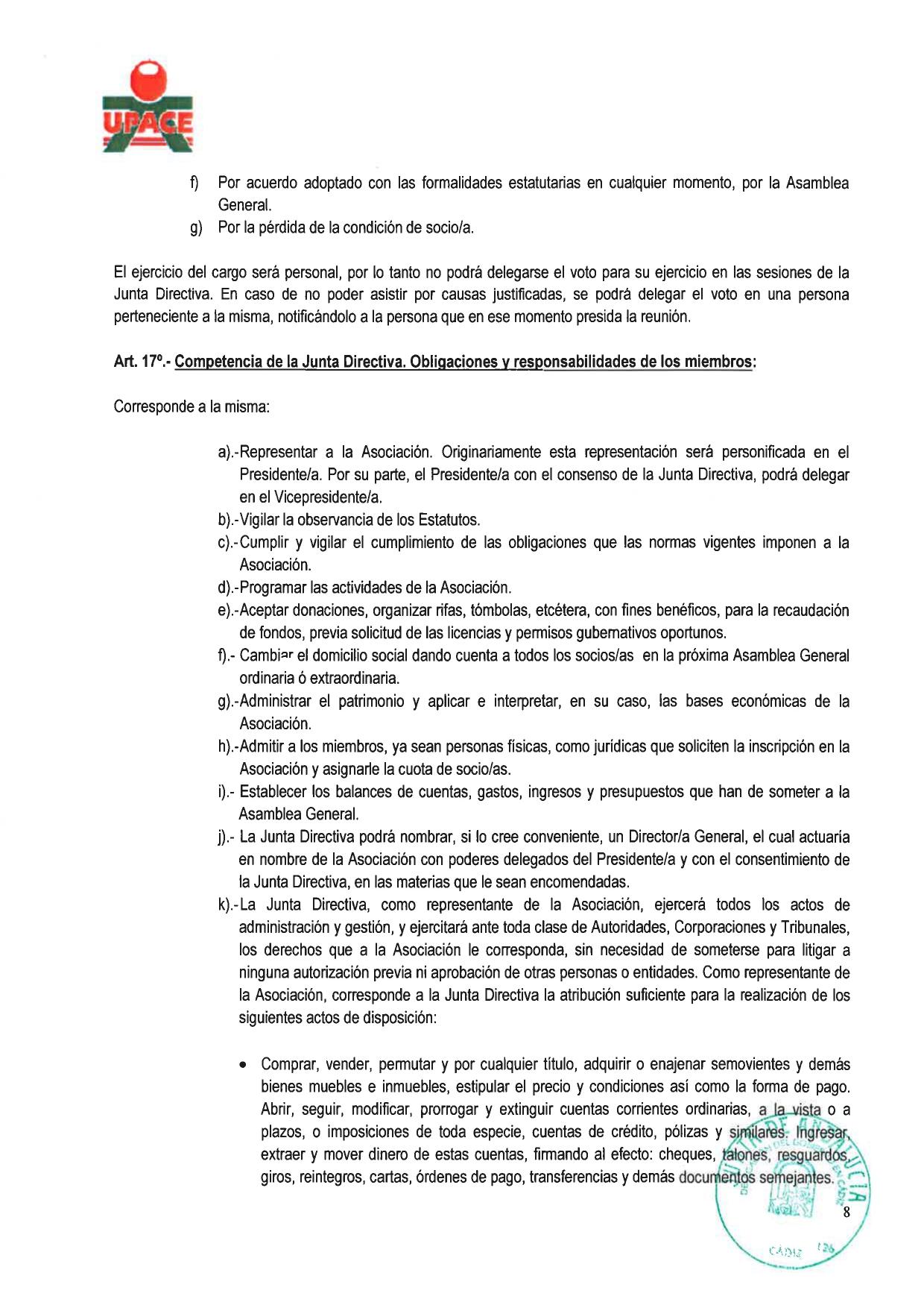 ESTATUTOS-19-06-2014_page-0008