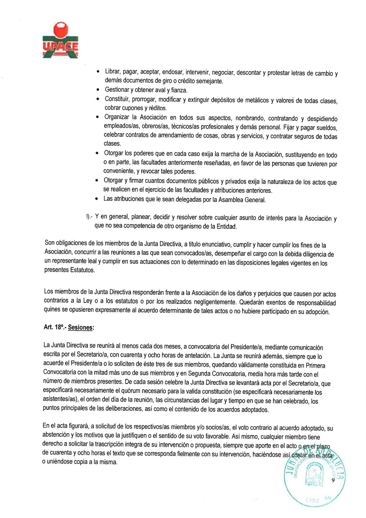 ESTATUTOS-19-06-2014_page-0009