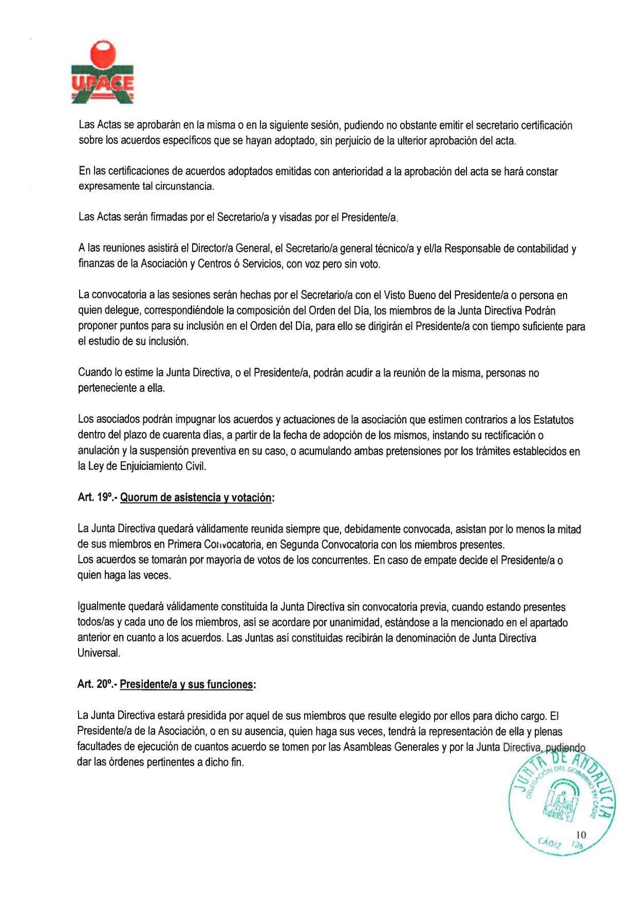 ESTATUTOS-19-06-2014_page-0010