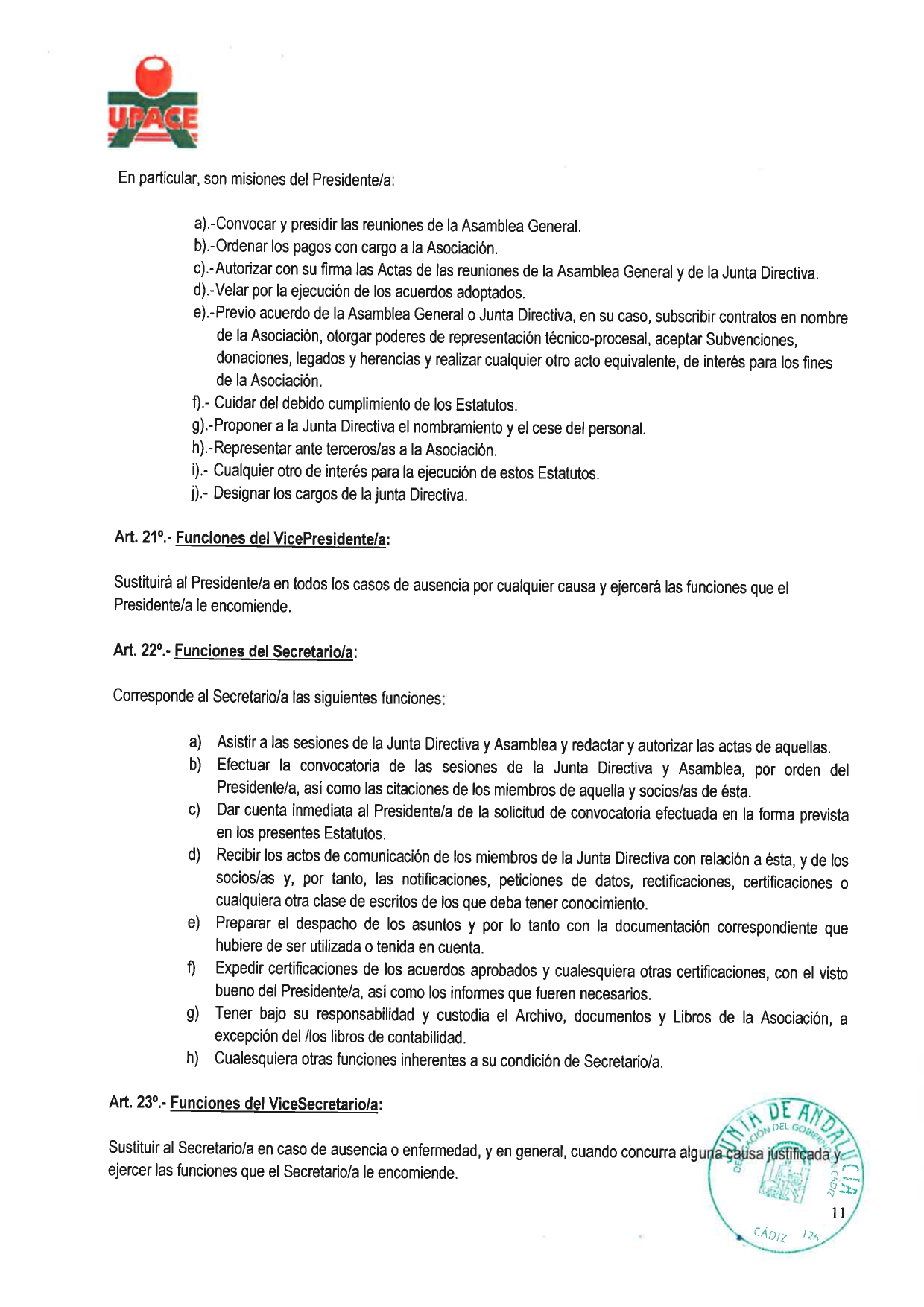 ESTATUTOS-19-06-2014_page-0011
