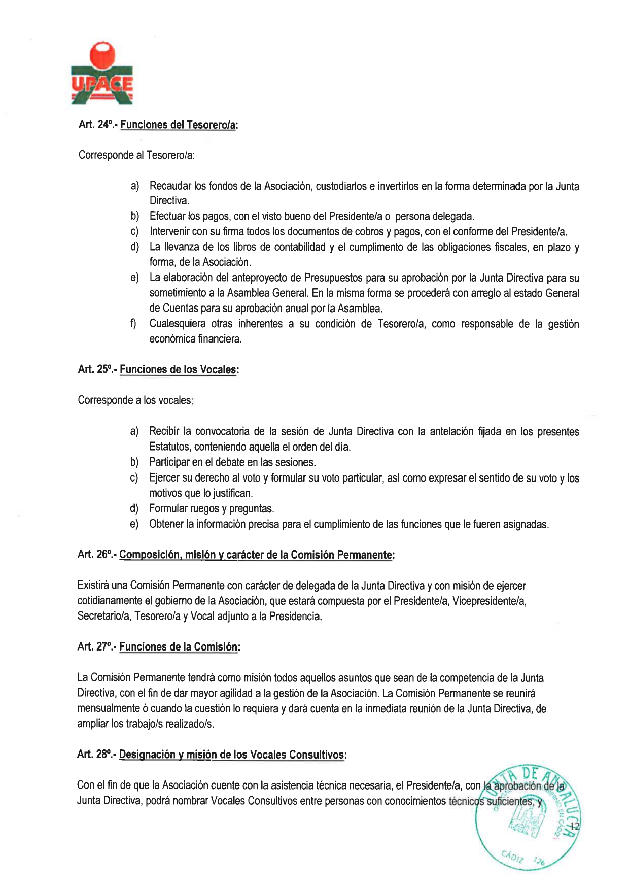 ESTATUTOS-19-06-2014_page-0012