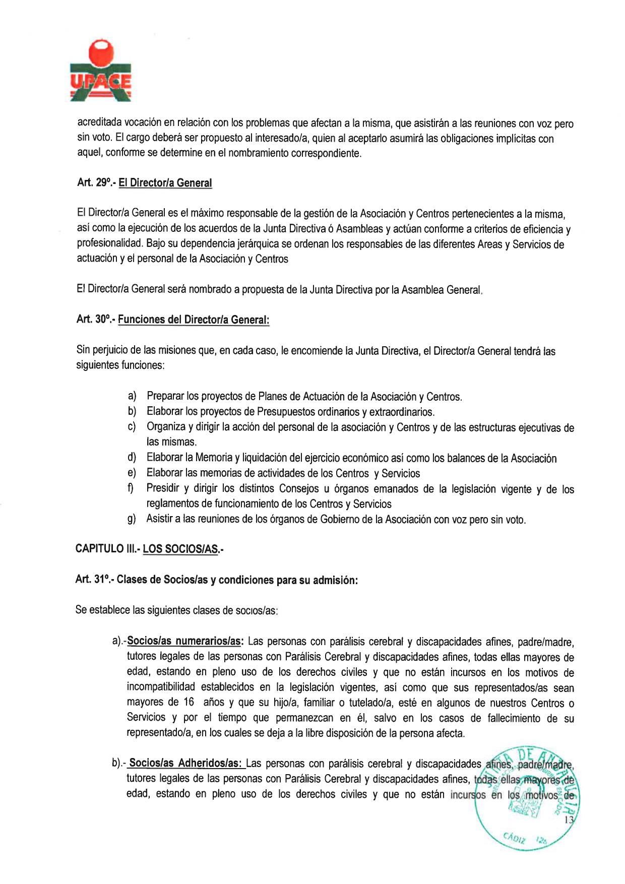 ESTATUTOS-19-06-2014_page-0013