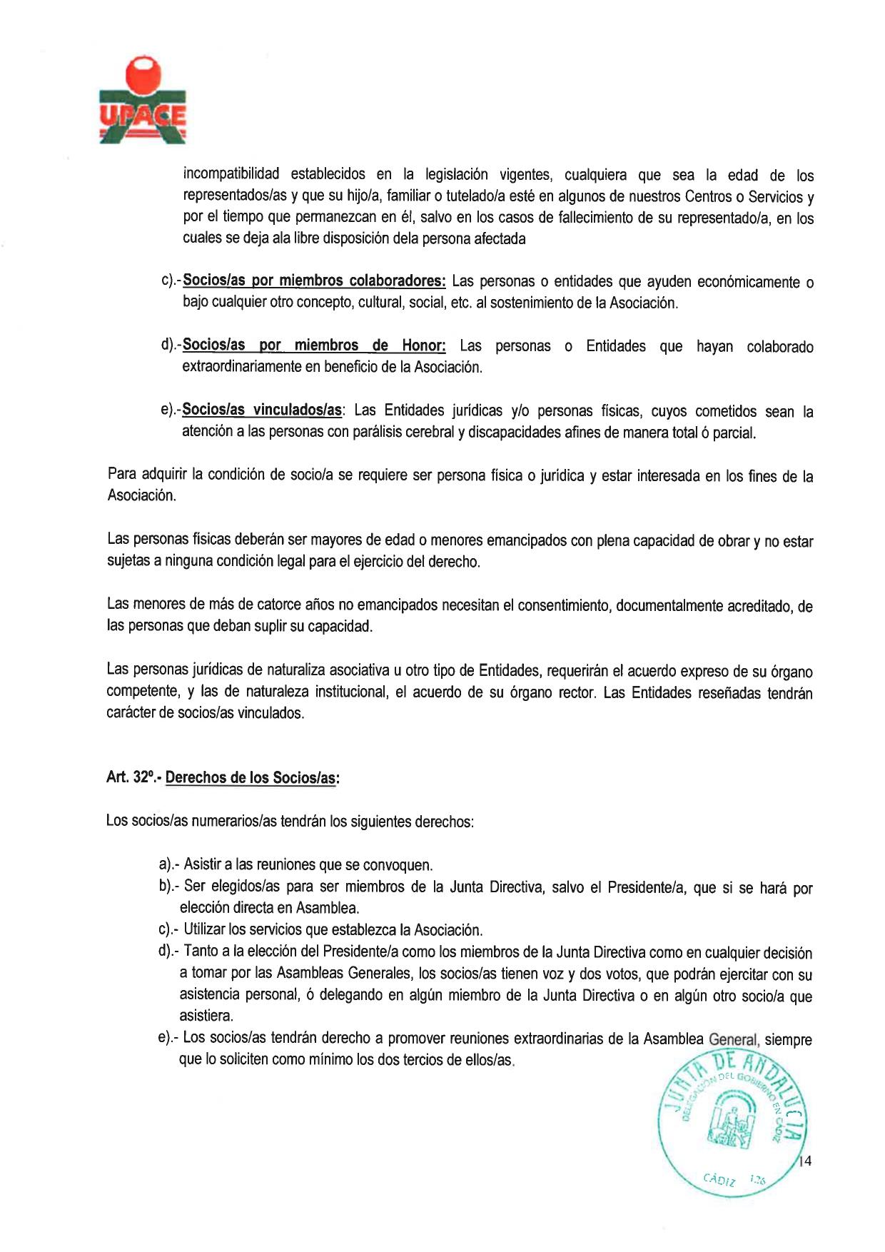 ESTATUTOS-19-06-2014_page-0014