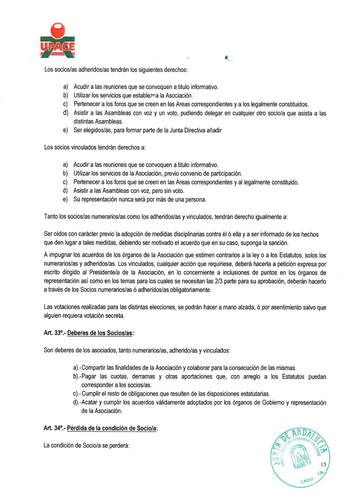 ESTATUTOS-19-06-2014_page-0015