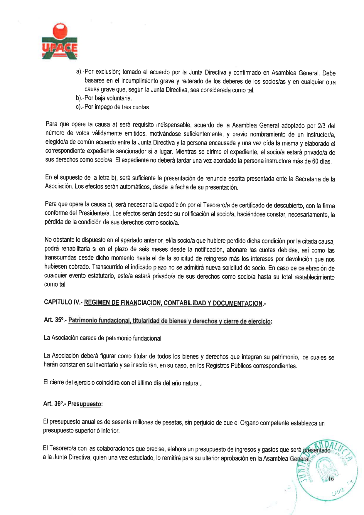 ESTATUTOS-19-06-2014_page-0016