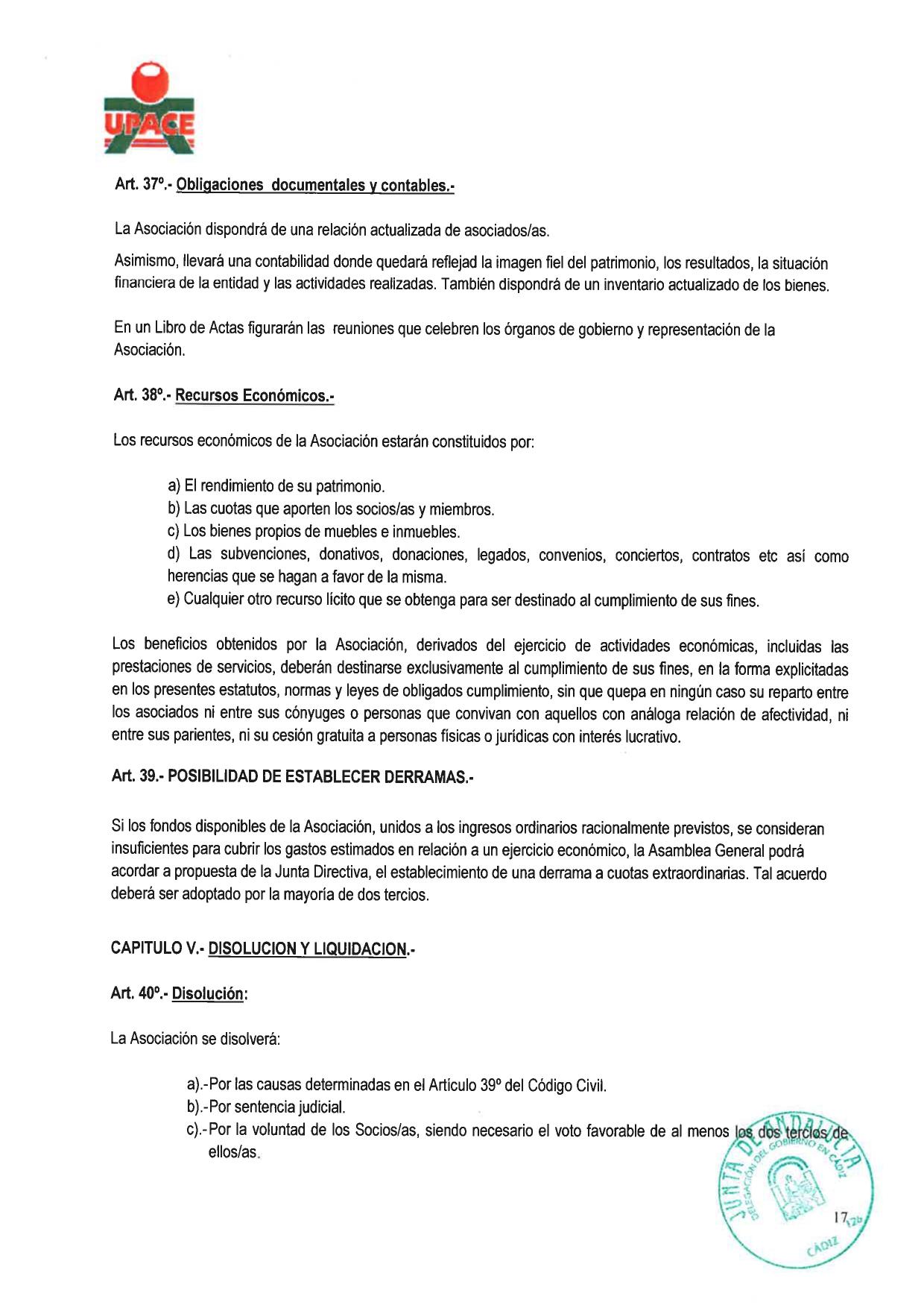 ESTATUTOS-19-06-2014_page-0017