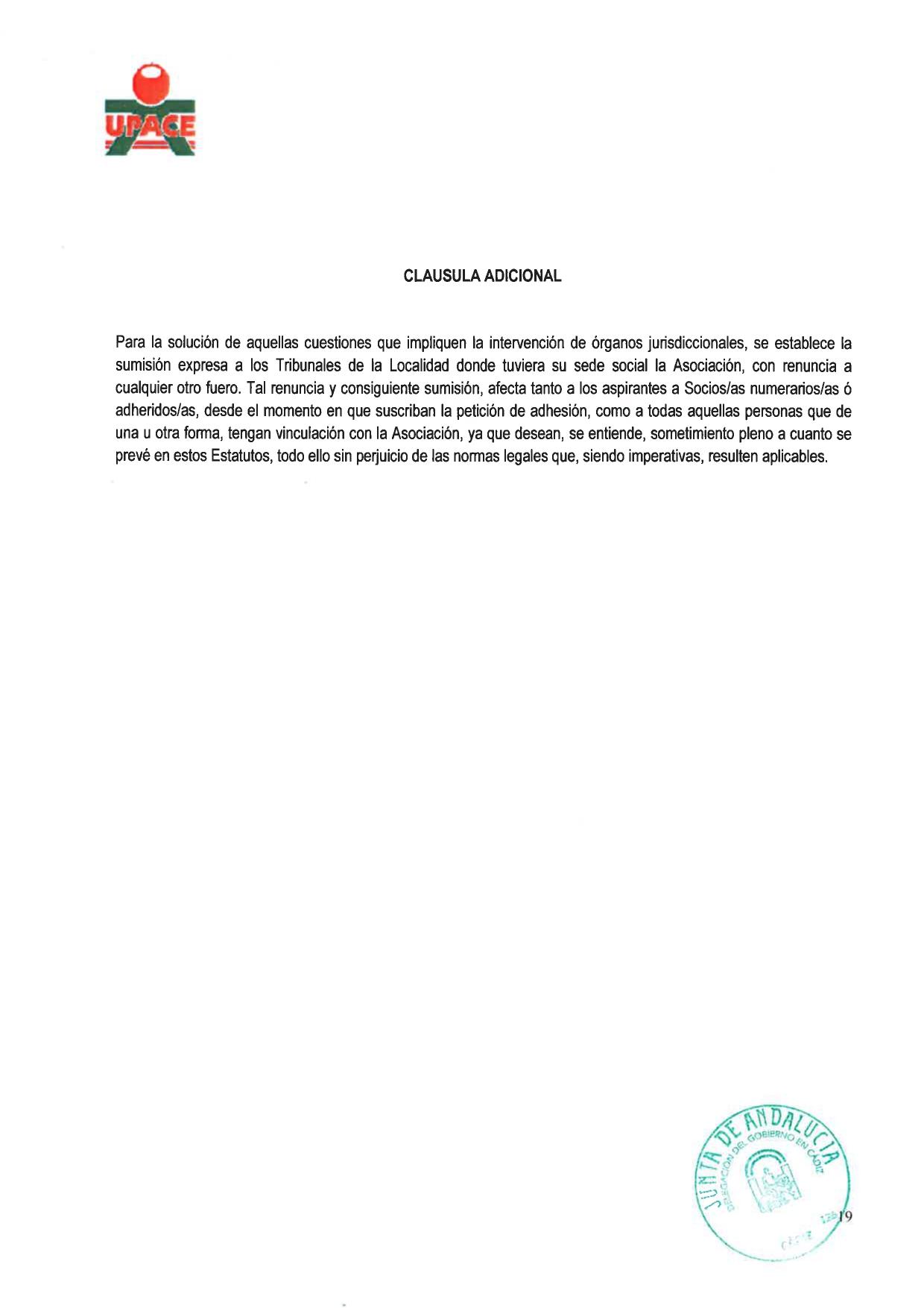 ESTATUTOS-19-06-2014_page-0019