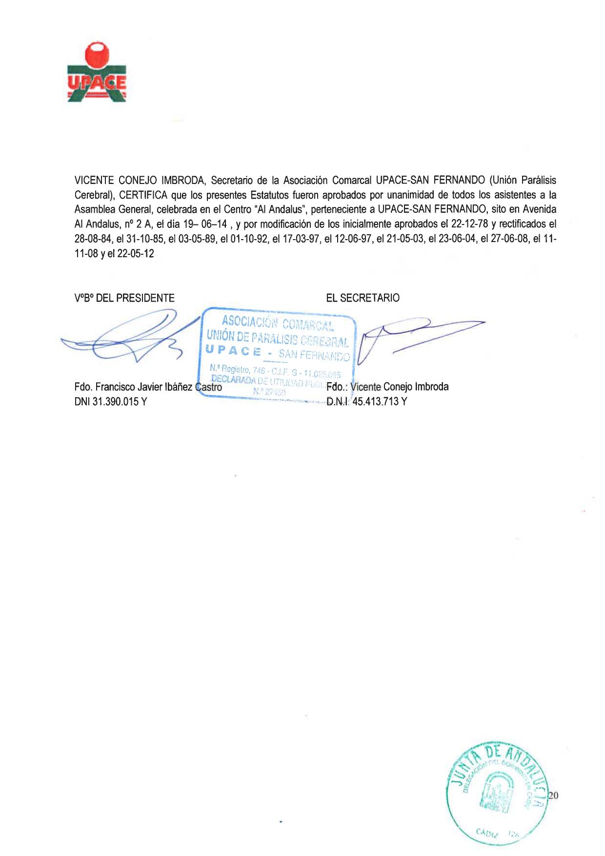 ESTATUTOS-19-06-2014_page-0020