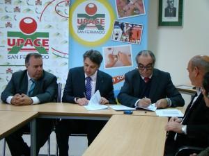 Firma UPACESFdo-ONCE1