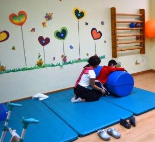 Fisio.-Ejercicios-pequeños2-educacion (1)