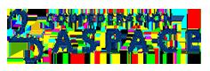 Logo ASPACE Confederación