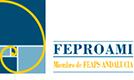 Logo FEPROAMI