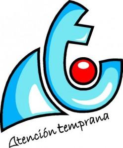 Logotipo ATENCIÓN TEMPRANA.jpeg