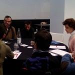 La experiencia de María José en la Red de Ciudadanía Activa ASPACE