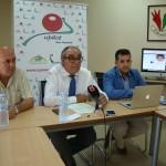 UPACE San Fernando estrena web