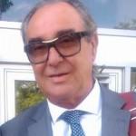 JOSÉ MANUEL PORRAS, REELEGIDO PRESIDENTE DE CERMI-ANDALUCÍA