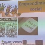 PROGRAMA DE EMPRENDIMIENTO SOCIAL PARA ENTIDADES SIN ÁNIMO DE LUCRO DE PERSONAS CON DISCAPACIDAD