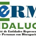 Nota informativa  CERMI Andalucía firma un protocolo de colaboración con la Consejería de Turismo y Deporte para mejorar la accesibilidad en el sector turístico