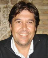 JUAN LUIS TORREJON