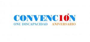 CONVENCION ONU