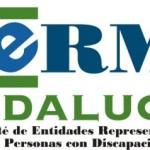 """LA """"X SOLIDARIA"""" FOMENTA LA AUTONOMÍA DE LAS PERSONAS CON DISCAPACIDAD"""