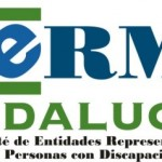 CERMI ANDALUCÍA FIRMA UN CONVENIO DE COLABORACIÓN CON FUNDACIÓN AMPLIFON