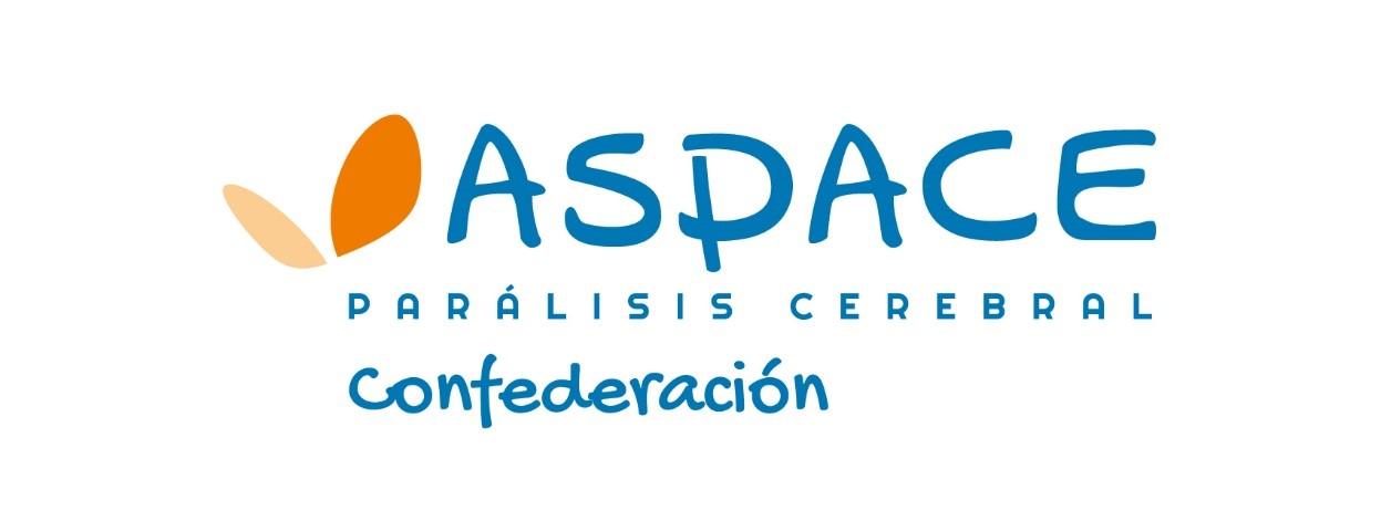 logo CONFEDERACION