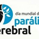 LAS PERSONAS CON PARÁLISIS CEREBRAL REIVINDICAN PODER FORMAR UNA FAMILIA EN EL DÍA MUNDIAL DE LA PARÁLISIS CEREBRAL