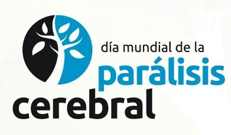 DIA MUNDIAL PARALISIS CEREBRAL