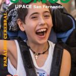 """Publicación del 2º número de la revista digital """"SOMOS"""" UPACE San Fernando"""
