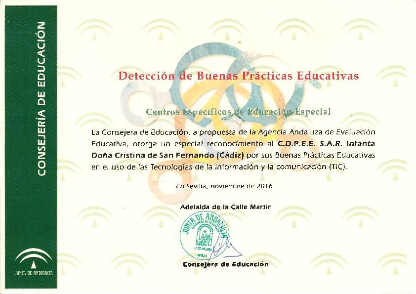 thumbnail of diploma