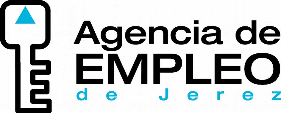 AGENCIA EMPLEO JEREZ