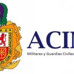Seis atletas de la Asociación Española de Militares y Guardias Civiles con Discapacidad (ACIME) participarán en la XI Carrera del Ebro el próximo 26 de febrero