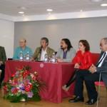 UPACE San Fernando abre un nuevo CAIT (Centro de Atención Infantil Temprana) en Medina Sidonia
