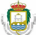 LOGO AYUNTAMIENTO DE SAN FERNANDO