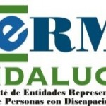 El presidente del CERMI Andalucía destaca que la nueva Ley Andaluza de la Discapacidad supondrá un avance en los derechos y la calidad de vida del colectivo en la Comunidad Autónoma