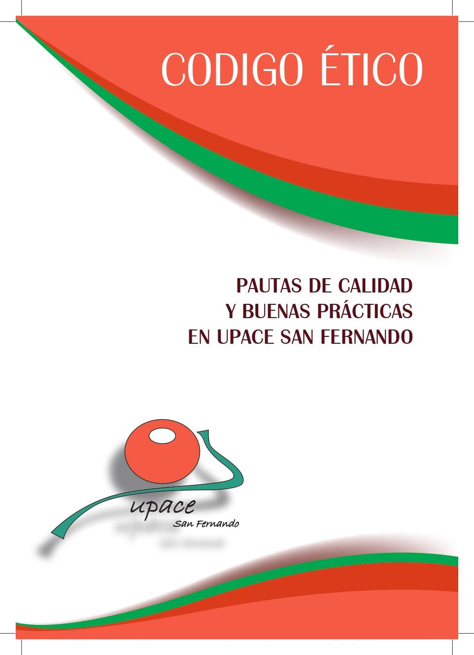 CODIGO-ETICO-de-UPACE-San-Fernando_page-0001