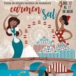 No te pierdas las actuaciones de la caseta de feria de UPACE San Fernando