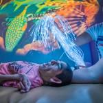 Enhorabuena Lidia Tamayo Torres, Fisioterapeuta de UPACE San Fernando de la RGA S.A.R. La Infanta Doña Cristina, por tu reciente Doctorado en Fisioterapia, con calificación de Cum Laude