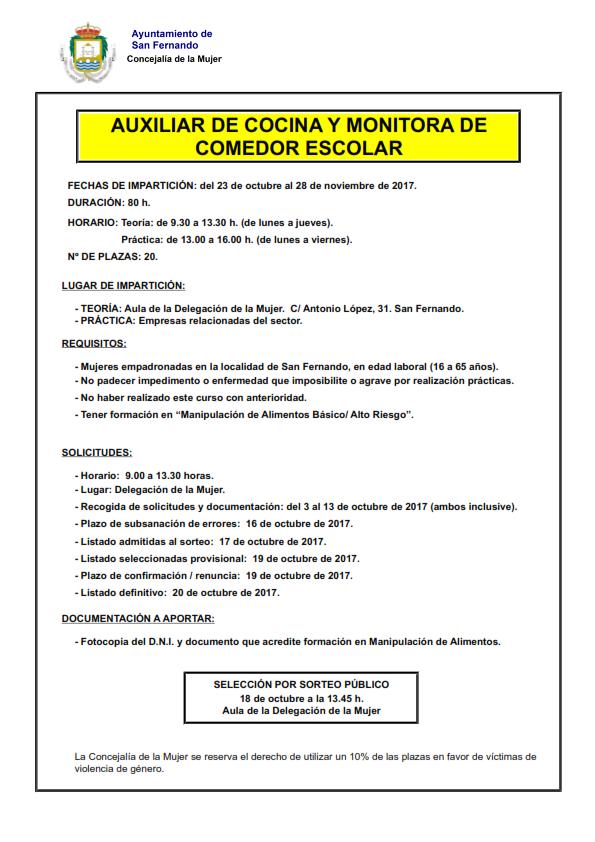 AUX COCINA_MONIT COMEDOR ESCOLAR nov_hoja cartel_001