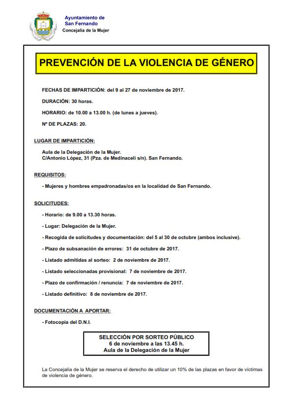 PREVENCION VIOLENCIA GENERO nov_ hoja cartel_001