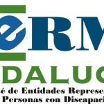 CERMI Andalucía y la Consejería de Turismo y Deporte firman un nuevo protocolo de colaboración para mejorar la accesibilidad en el sector turístico
